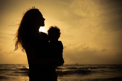 30代ママ38人にきいた! 妊活で実際にやってよかったことって?