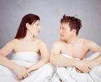 一見問題アリ、、が実はそうでもない、結婚生活におけるいろいろなシチュエーション