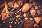 チェックすべし! 美肌をつくる「チョコレート」の効果的な食べ方