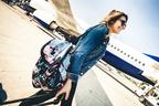 旅行慣れしている人には「当たり前!」の荷物を減らす裏ワザ5選