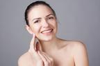 医学会も認めた美容液! 肌老化を阻止するリペアジェルの驚きの効果とは?