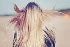 パサつき卒業! いつまでもツヤツヤ美しい髪の毛を保つ5つのルール