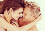 パートナーとの絆を深める! 米国で話題タントラ式セックスの営み方
