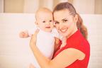 大変な乳幼児の子育て中だからこそ! ママが毎日を楽しくすごすためのコツとは?