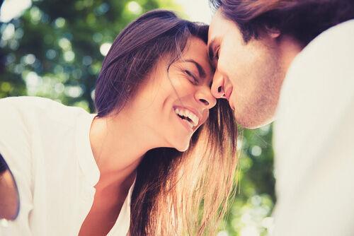 結婚しても夫とラブラブでいつ続けるためのルール5つ