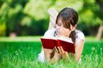 夏こそじっくり読んでみたい、女子必読の名作たち 4選