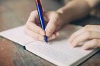 やはり書くだけの価値はある! 日記で得られる、うれしい効果とは?