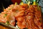 フォーリンデブはっしー厳選! 進化した焼肉屋で今食べるべき肉とは!?【後編】