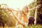 2・3歳児の褒め方と叱り方が成長を伸ばす大きなポイント!