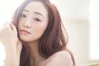 不器用でも大丈夫! 神崎恵さんに学ぶチークで美人度をアップさせる方法