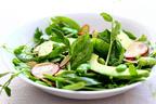 欧米では常識!? 健康的に痩せたい人たちが食べる青野菜7選