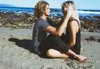 憧れNo.1カップル・ジェイ&アレクシスから学ぶ相思相愛の秘訣とは?