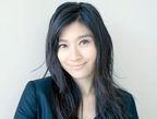 お手本は篠原涼子! アンチエイジングの新常識、シワは消さない方が美人!
