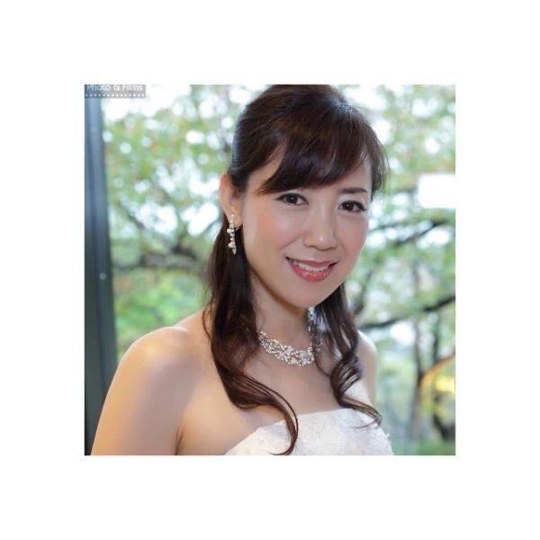 ミセス日本グランプリに突撃! 美容×田島尚子のヒミツ【No.3仕事と美容】