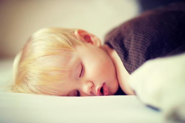 子どもの寝かしつけを10倍楽にする9つのルール<後編>