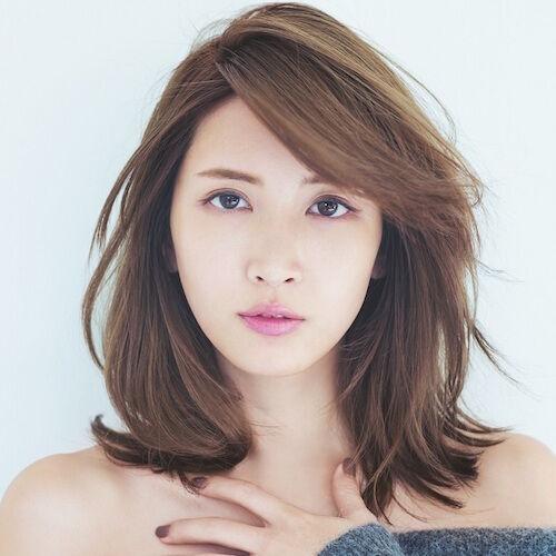 忙しくてもキレイ……!! 今スグとり入れたい紗栄子の美肌のヒミツ5つ