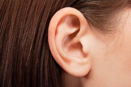「耳攻め専門男子」に意識改革させる6つの方法