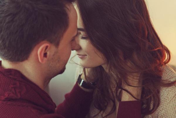 倦怠期とは無縁! ずっと幸せな夫婦でいるための6つのルール
