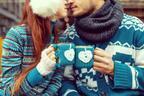クリスマスまでに! 恋愛ブスを克服して恋活を成功させるステップ5つ