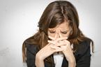 どんな体勢で治療するの!?痛みはあるの!?他人には聞けない「痔」のアレコレ