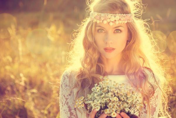 元ミス・ユニバース森理世さんも教わった! 世界基準の美女になる方法