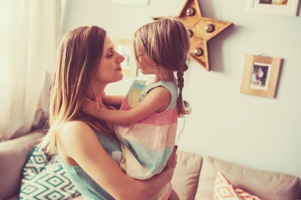賢い子どもに育てるために今からできる4つのシンプル習慣