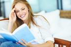 フリーランスになりたい女子必読の本 5選