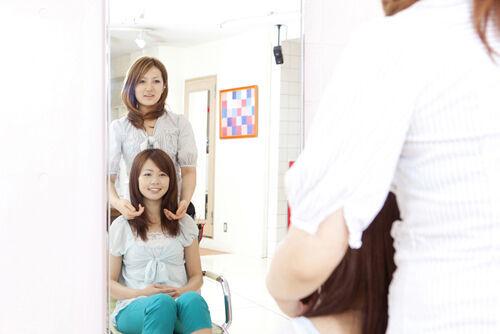 「女子あるある!」美容室で感じるビミョー体験7談