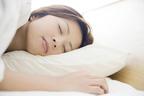 睡眠の質を高めるシンプルな4つの習慣!?