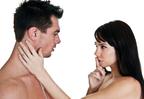 目からウロコ!?セックスにおけるウソ、ホントウを徹底検証