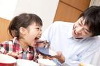 乳幼児期にママが気をつけたい食品リスト
