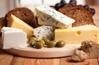 おしゃれに、スマートに食べたい!相性バツグンのチーズの食べ合わせ