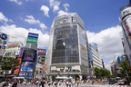 今、日本が熱い!通訳ツアーガイド・松田直美さんに聞いた外国人観光客に人気の都内3スポット紹介