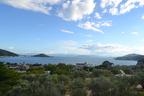 オリーブに絶景にフェス!島独特の魅力がいっぱい「小豆島」レポート