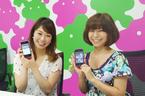 【第2回】気になるWebガールに会いに行く サイバーエージェント ホムペアプリ「Candy」担当 永山瑛子さん・植田祥子さん【前編】