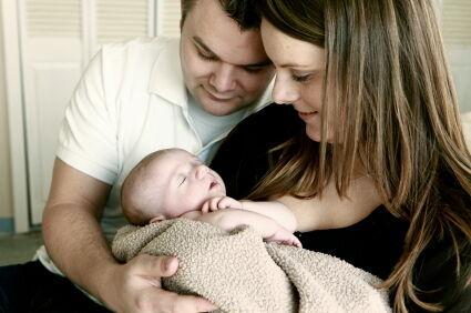 パパよ、産後クライシスを防げ!僕たちが心掛けておきたいこと~産後編~