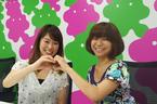 【第2回】気になるWebガールに会いに行く サイバーエージェント ホムペアプリ「Candy」担当 永山瑛子さん・植田祥子さん【後編】