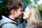 """恋にもっとも大切なのはなによりも""""距離感""""、その上手な保ち方を伝授します!"""