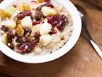 玄米より栄養価が高い!?秋冬ダイエットは「オートミール」で決まり!