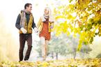 秋だからこそお散歩デートを楽しむ6つのコツ!