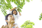 公園日和の秋!家族4人1000円以内で遊べる公園ガイド