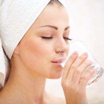 乾燥が及ぼす肌への悪影響!知っておくことが大切!