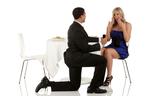 恋愛が成功する秘訣は「本能で動く!」幸せな恋・結婚と本能の関係とは?