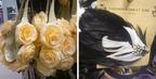セレブに人気のピクシーヘアからコレクション注目ヘアスタイルまで!2012-13年秋冬ヘアトレンドガイド