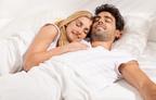 深層心理!彼とどんなふうに寝ている?カップルの寝るポジションでわかる二人の関係