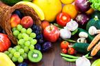 冷え症さん必見!体を温める食べ物vs体を冷やす食べ物