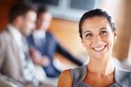 海外女性起業家たちが教える、ハッピーキャリアを手に入れるコツ
