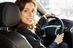 車の運転から学ぶ!人生がうまく軌道にのる5つのコツ