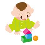 幼児を持つママ必見!生活習慣が身に付いているか否かでその後の学びの力に影響が出ることが判明!