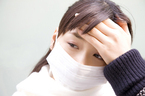 風邪予防!オフィスで使える・ポーチに忍ばせたい風邪防止アイテム